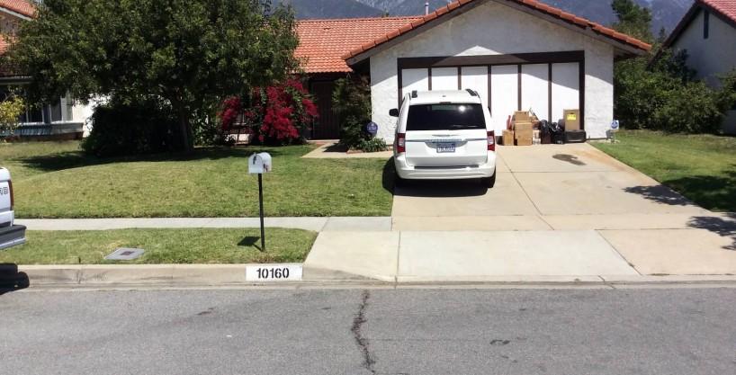 10160 Victoria Street, Rancho Cucamonga, CA, 91702
