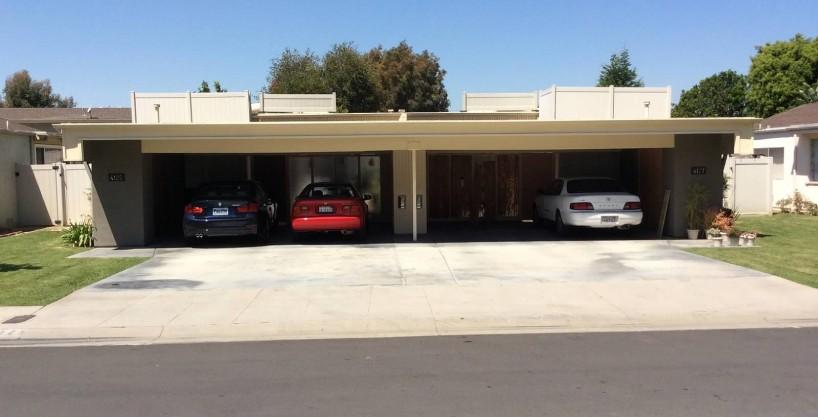 4125 Del Mar Avenue, Long Beach, CA, 90807