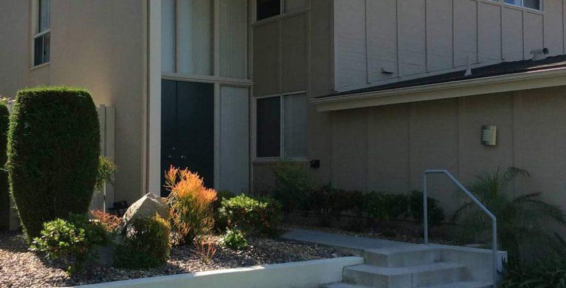 4122 Del Mar Avenue, Long Beach, CA, 90807