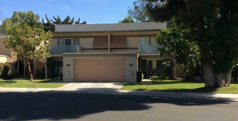 4142 Del Mar Avenue, Long Beach, CA, 90807