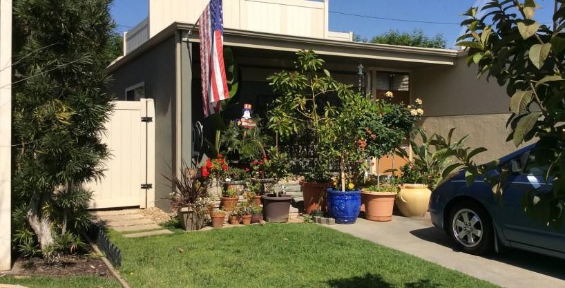 4178 Del Mar Avenue, Long Beach, CA, 90807